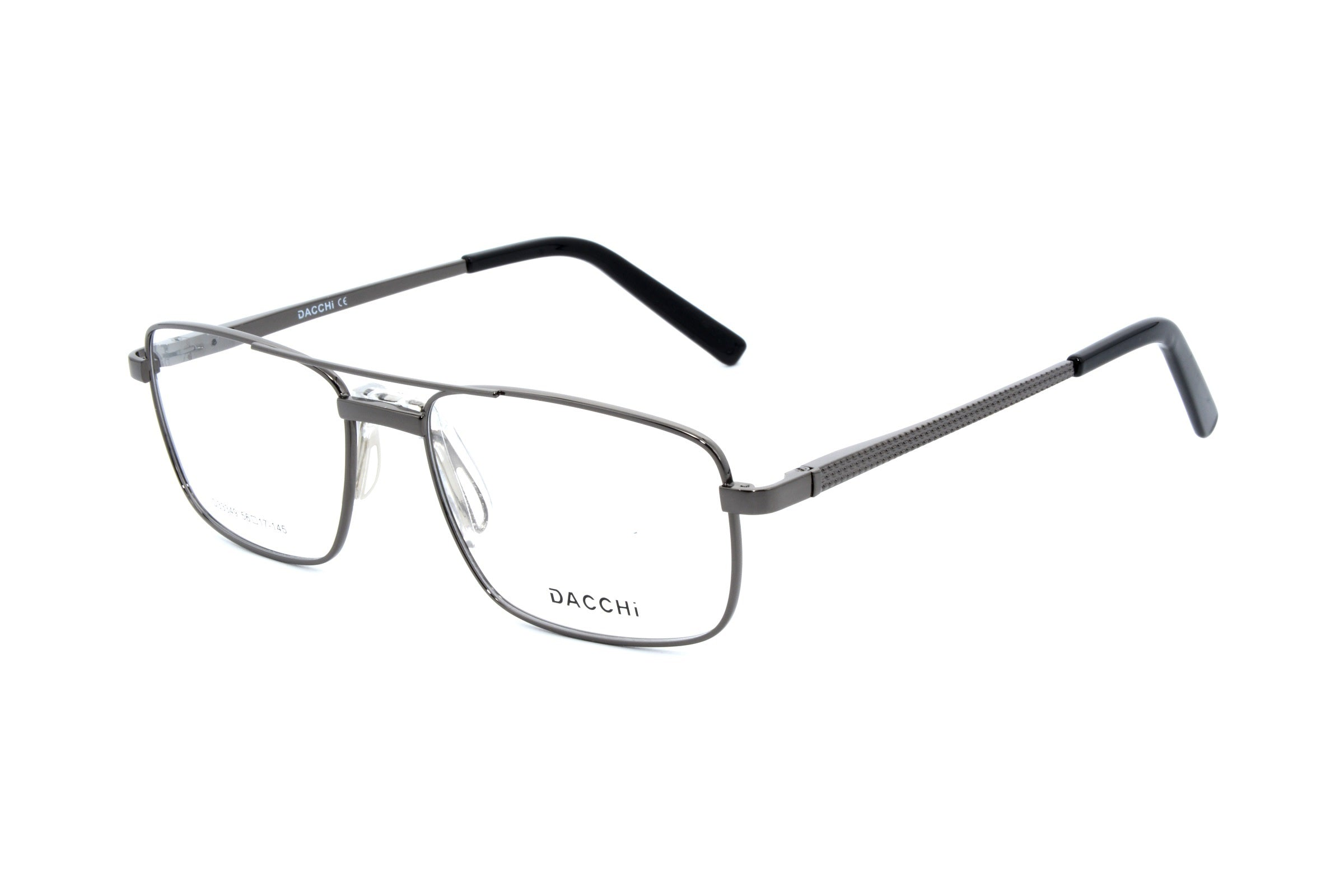 Dacchi eyewear 33349, C3 - Optics Trading