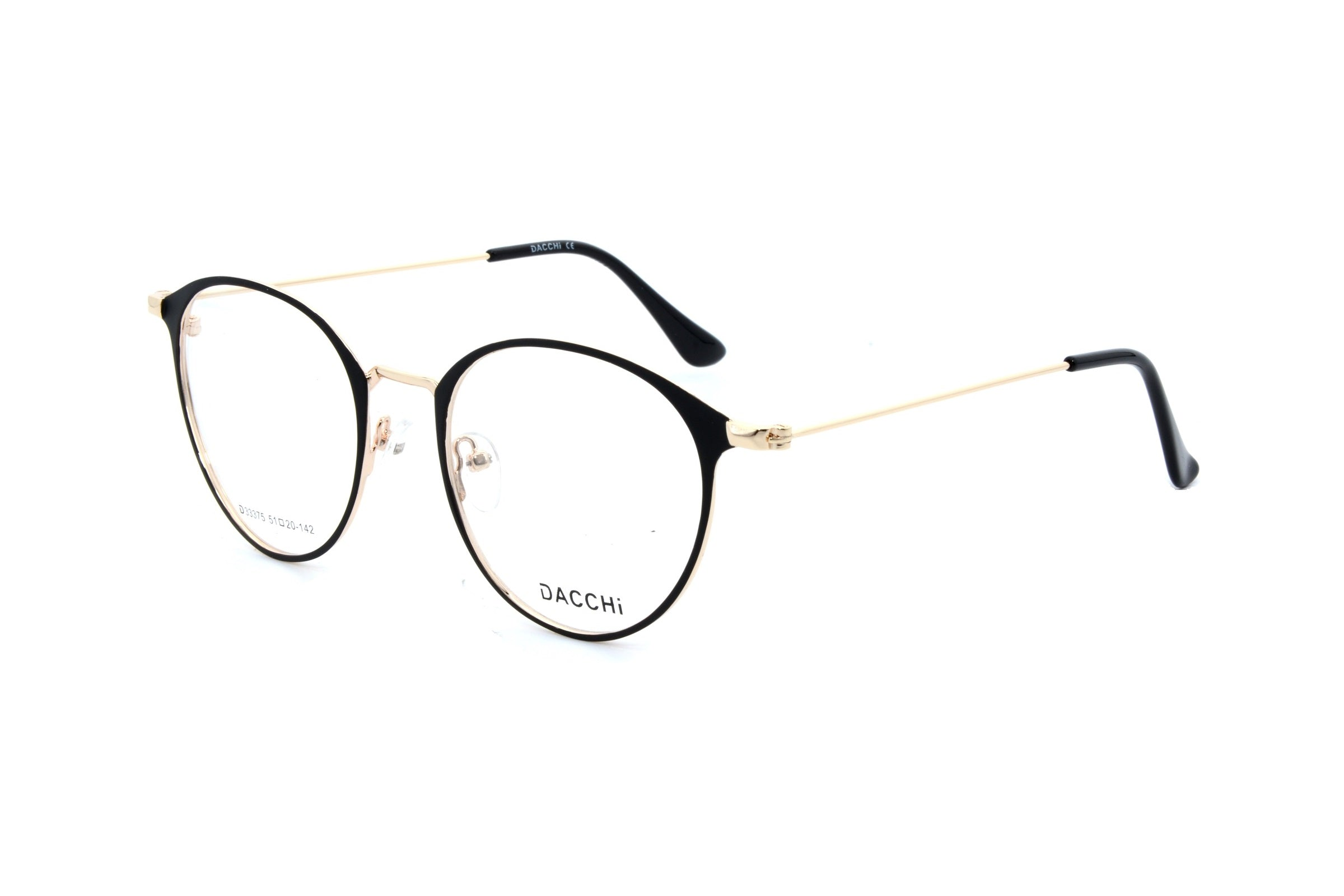 Dacchi eyewear 33375, C1 - Optics Trading