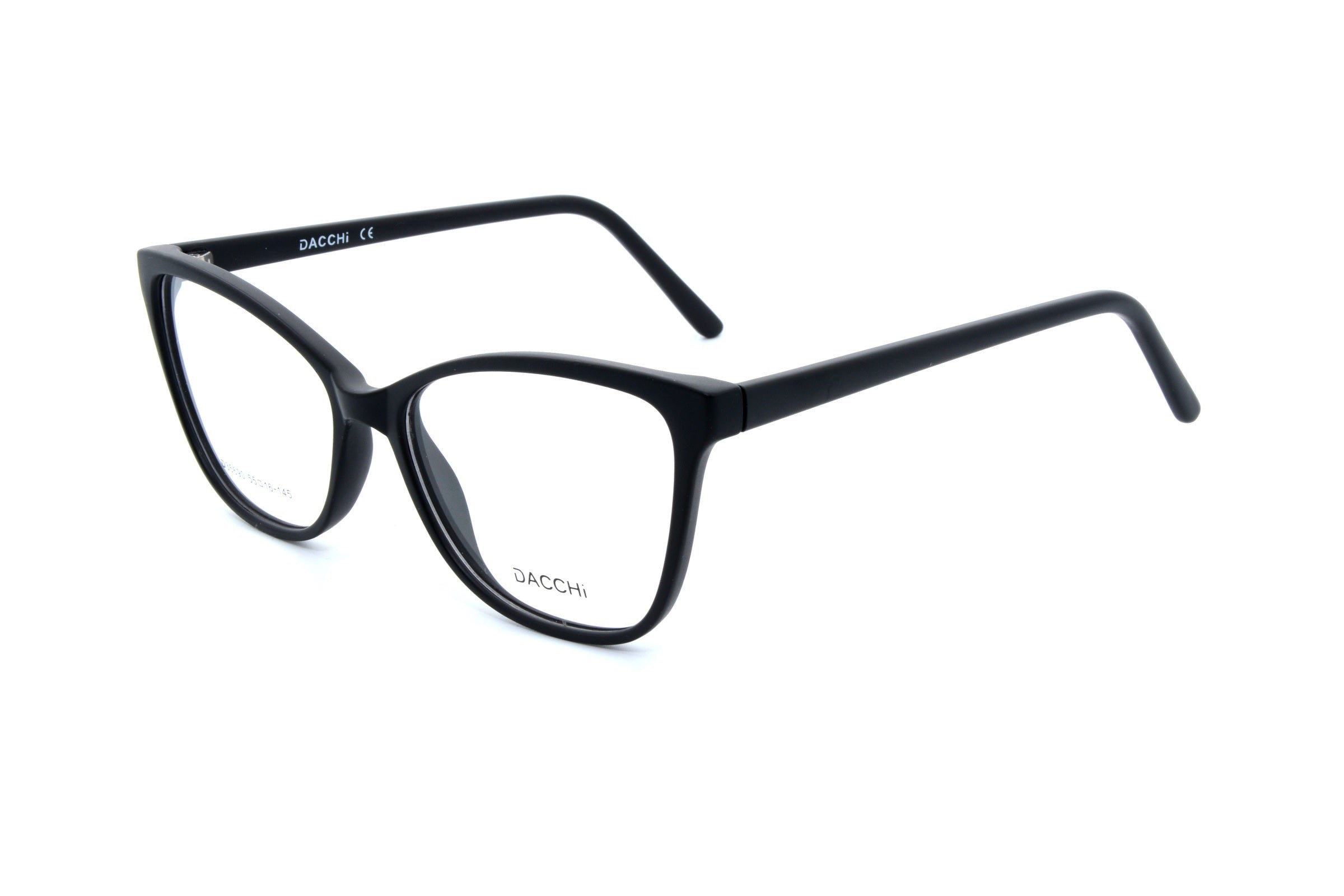 Dacchi eyewear 35690, C4 - Optics Trading