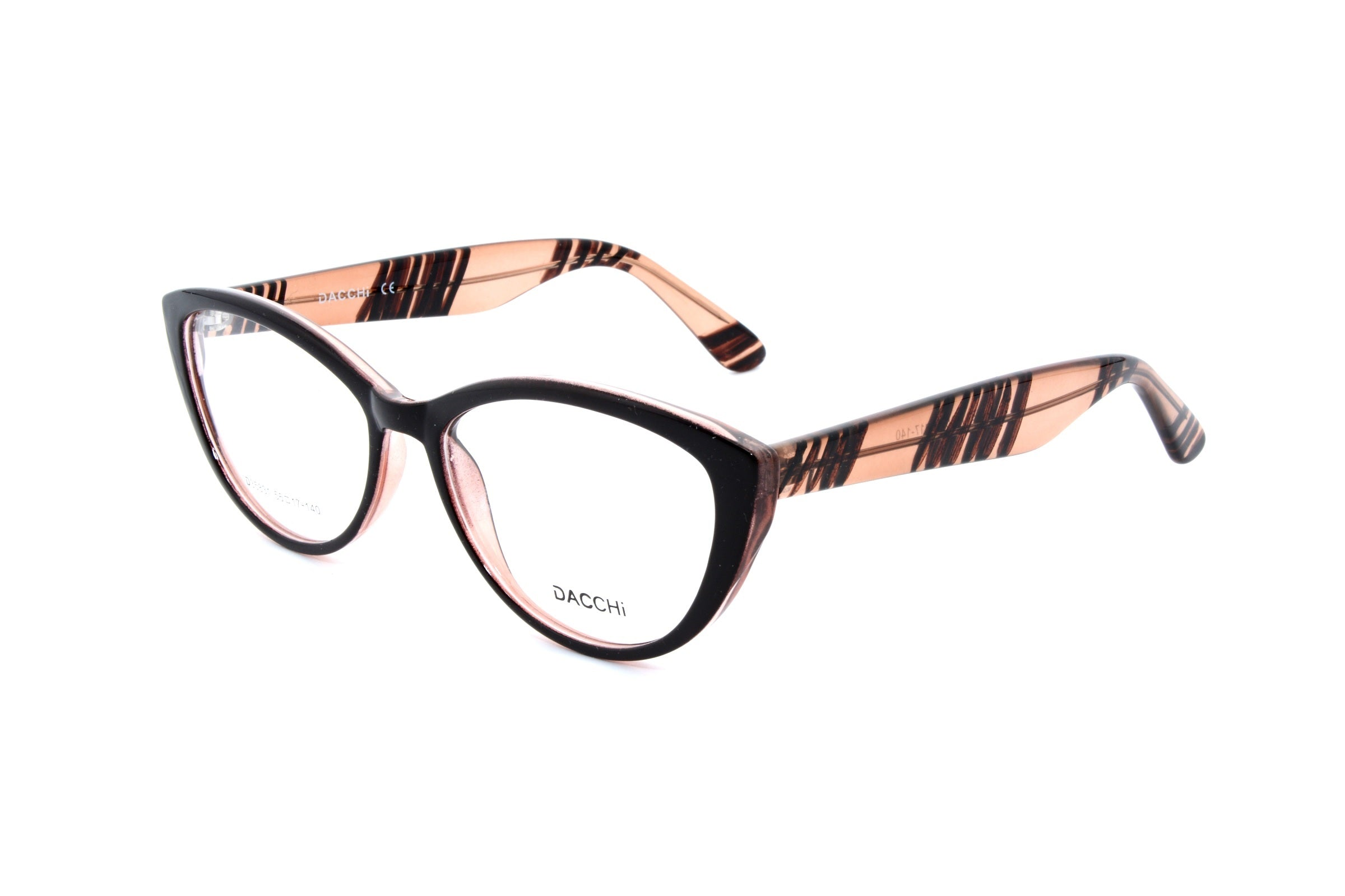 Dacchi eyewear 35831, C5 - Optics Trading