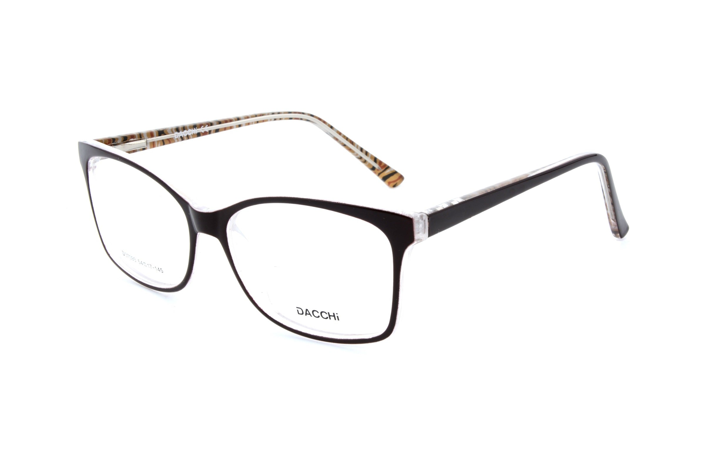 Dacchi eyewear 37093, C2 - Optics Trading