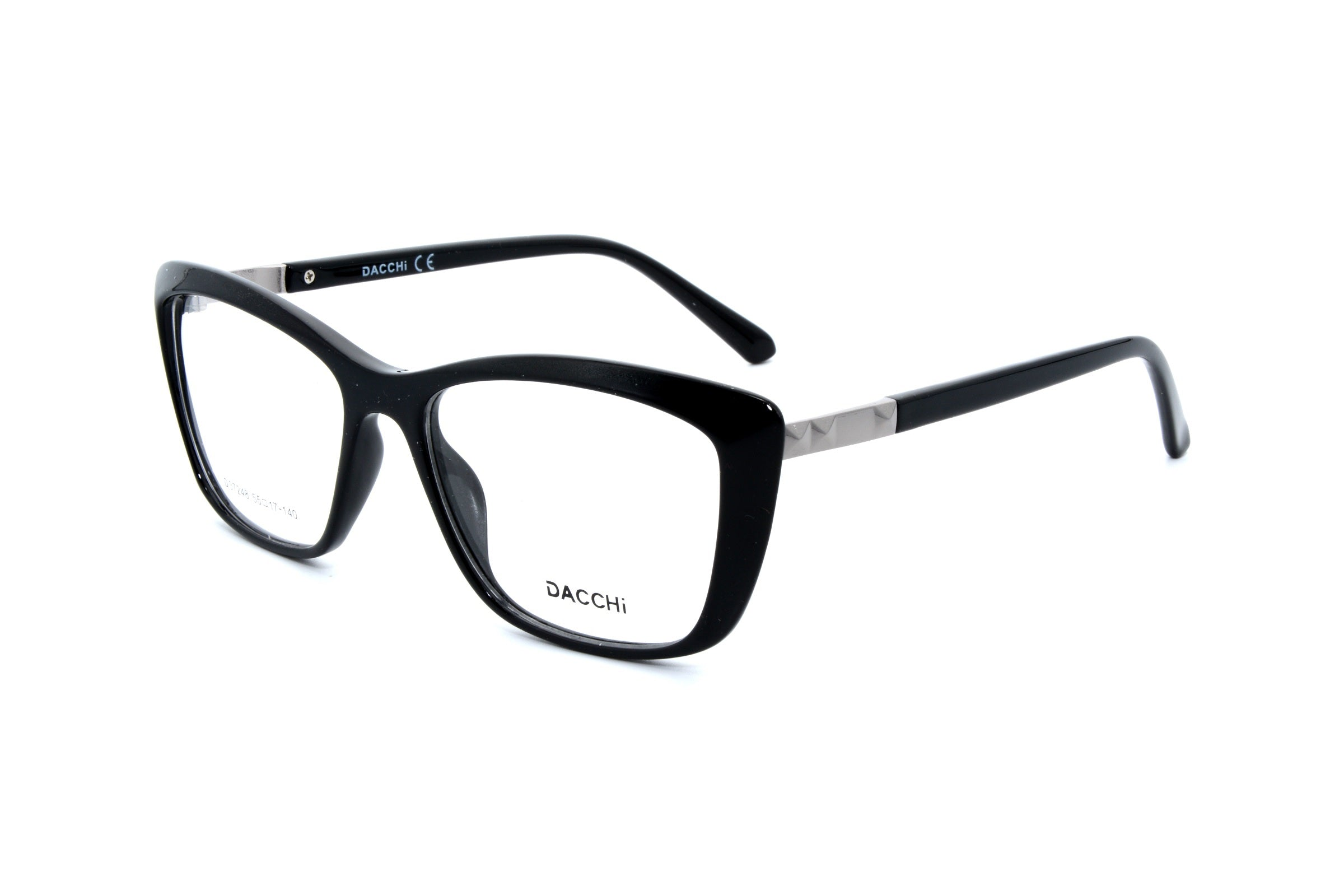 Dacchi eyewear 37248, C1 - Optics Trading