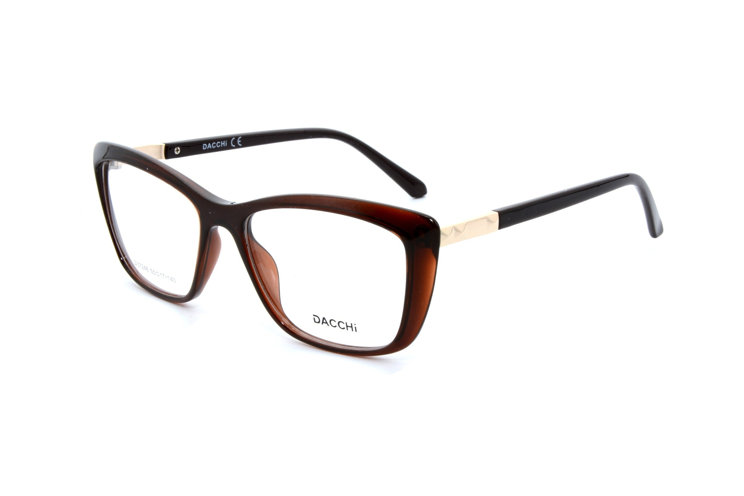 Dacchi eyewear 37248, C2 - Optics Trading