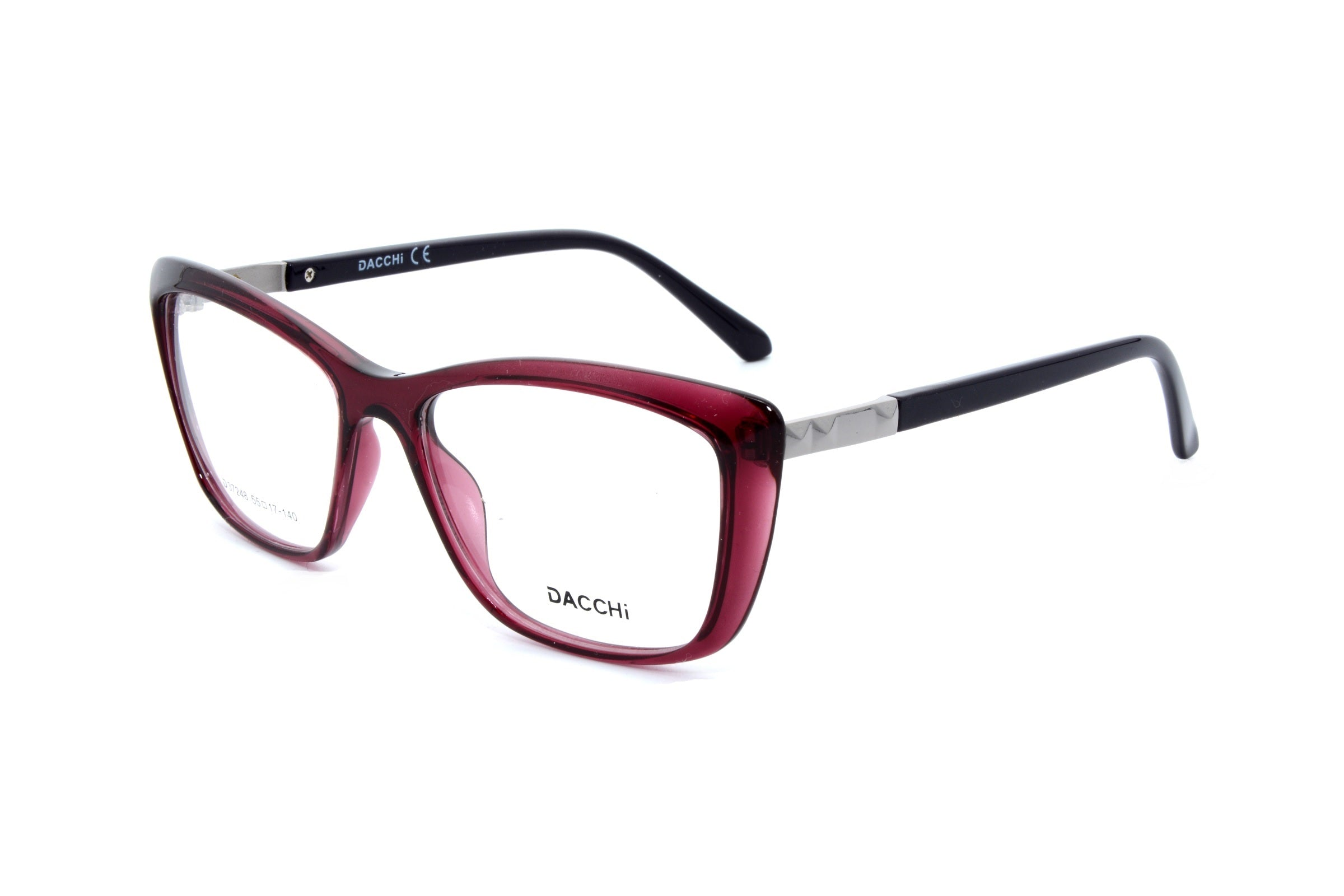 Dacchi eyewear 37248, C4 - Optics Trading