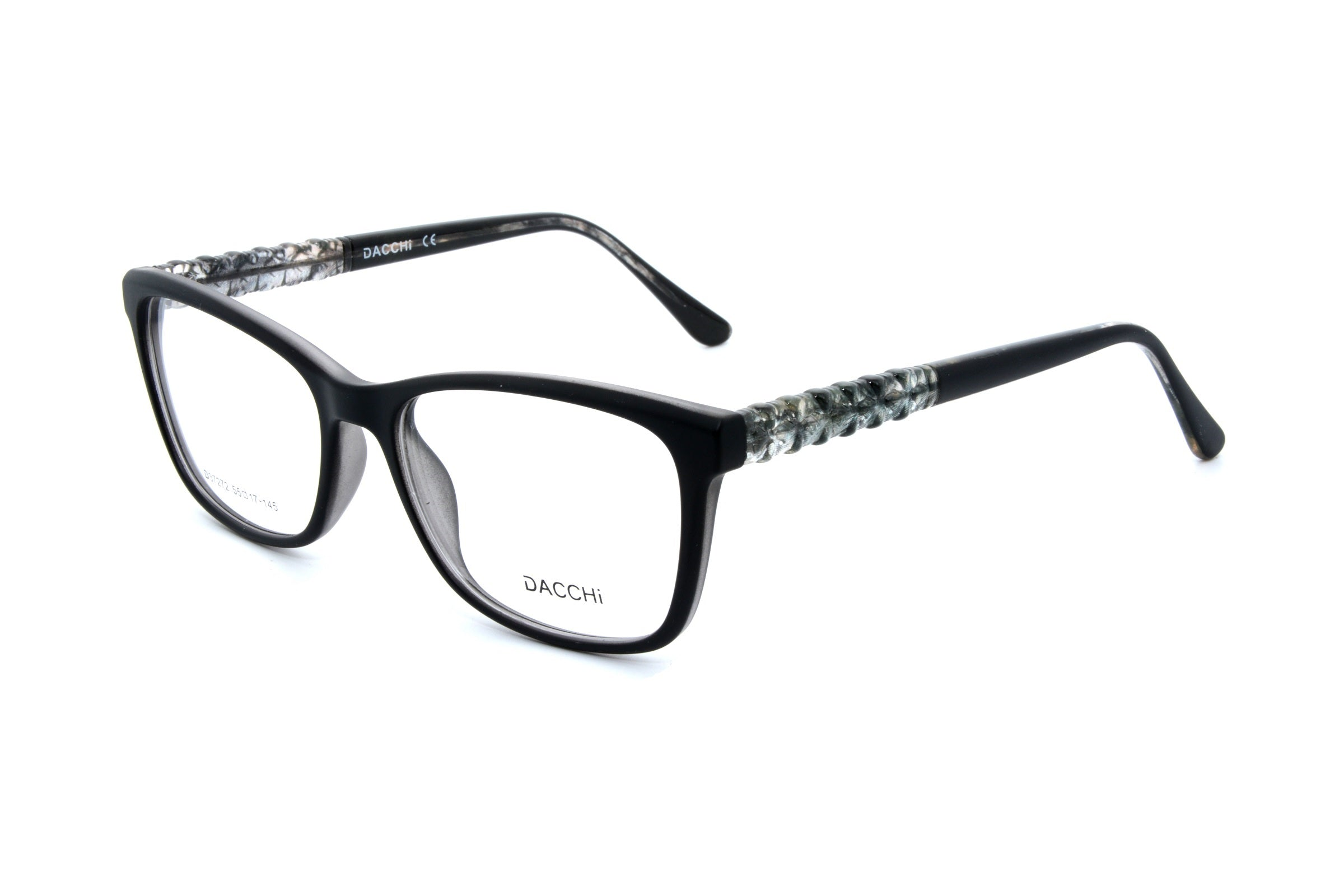Dacchi eyewear 37272, C1 - Optics Trading