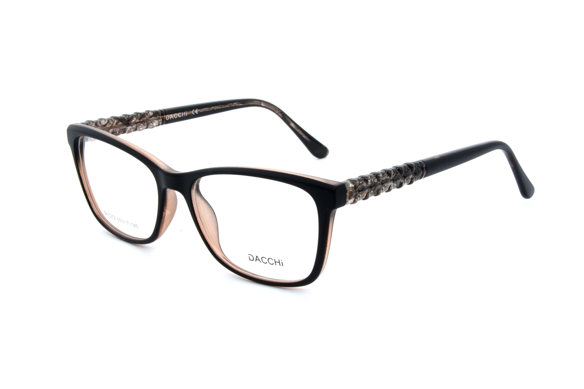 Dacchi eyewear 37272, C2 - Optics Trading