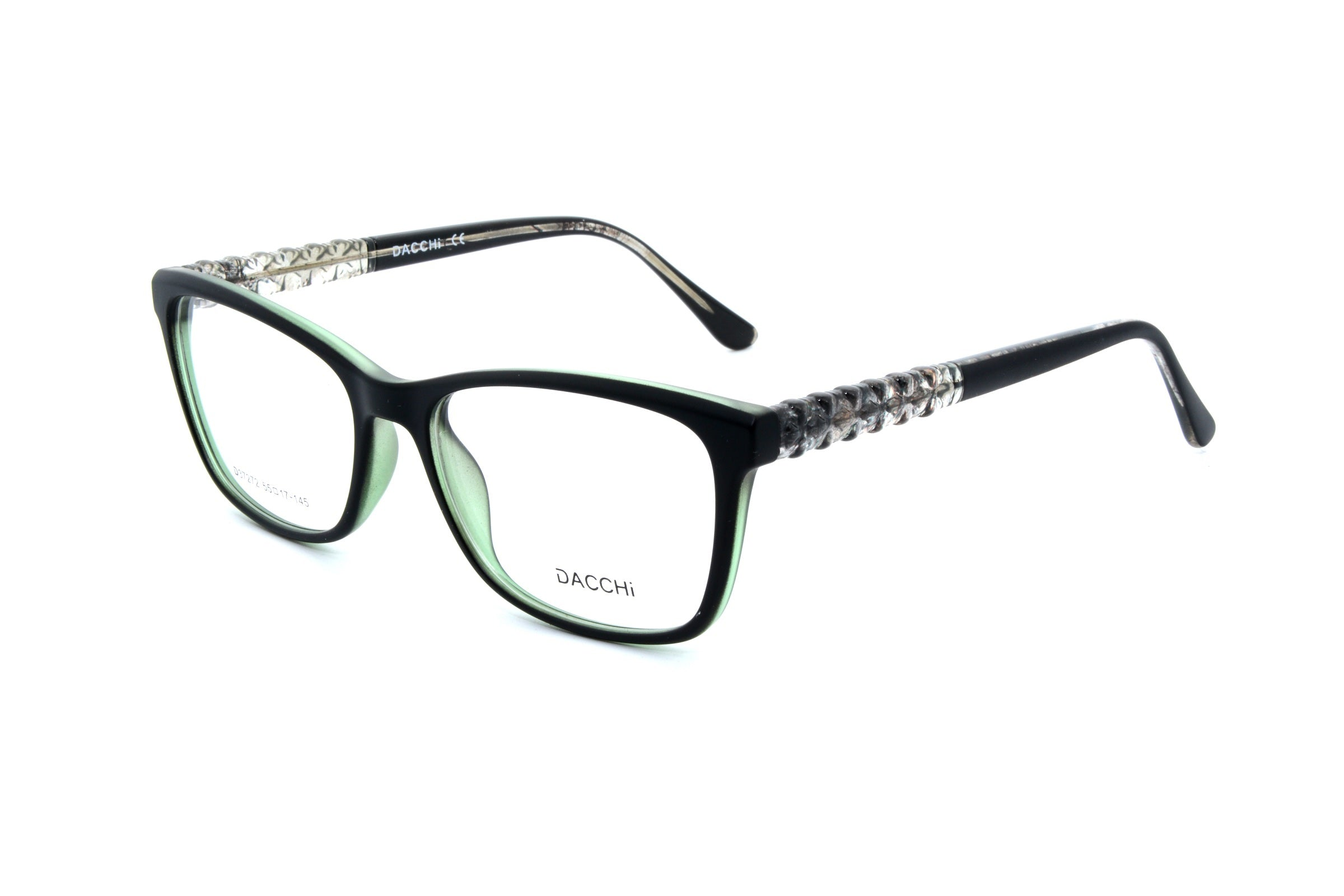 Dacchi eyewear 37272, C3 - Optics Trading