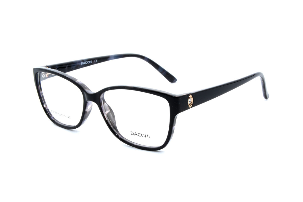Dacchi eyewear 37297, C1 - Optics Trading