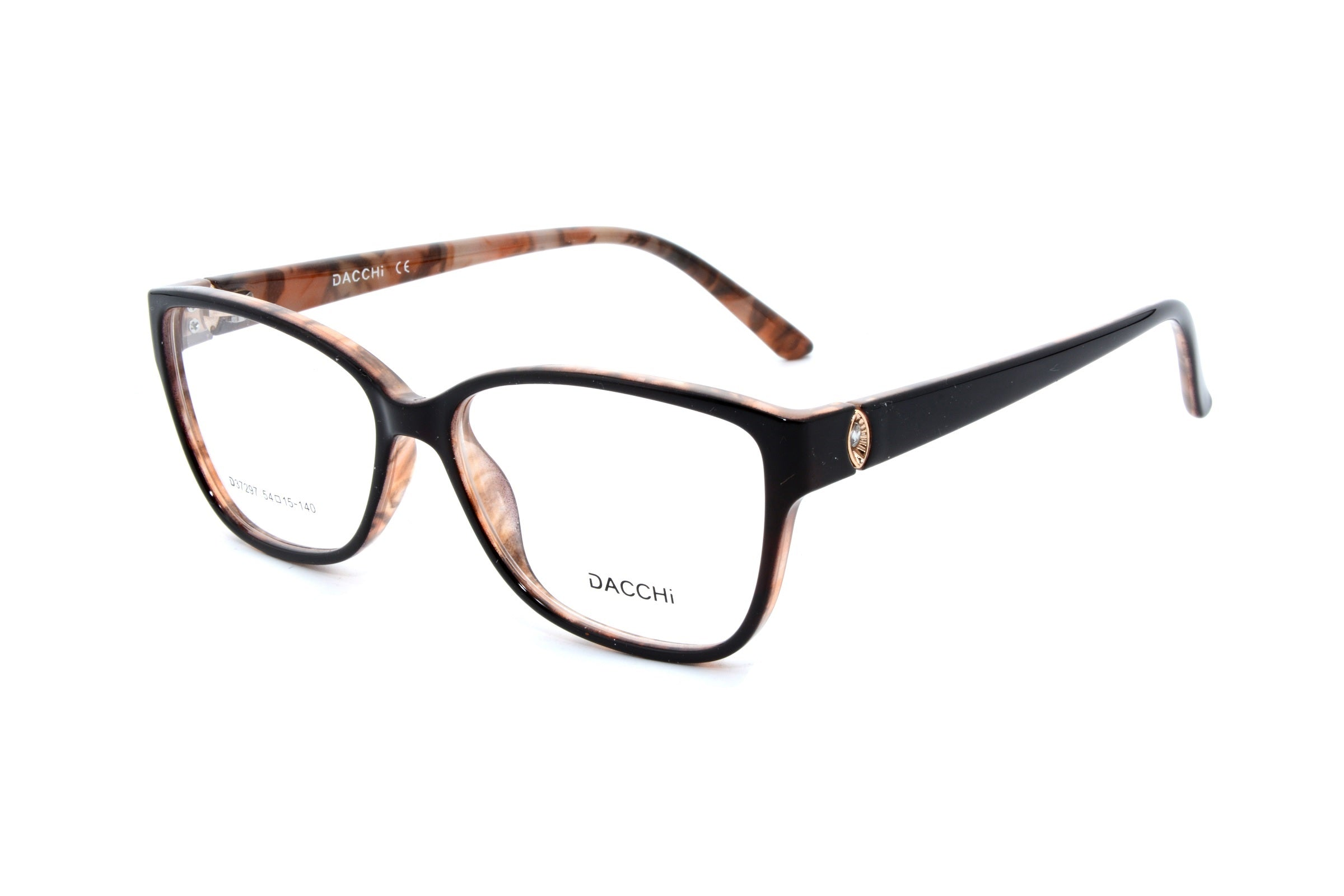 Dacchi eyewear 37297, C2 - Optics Trading