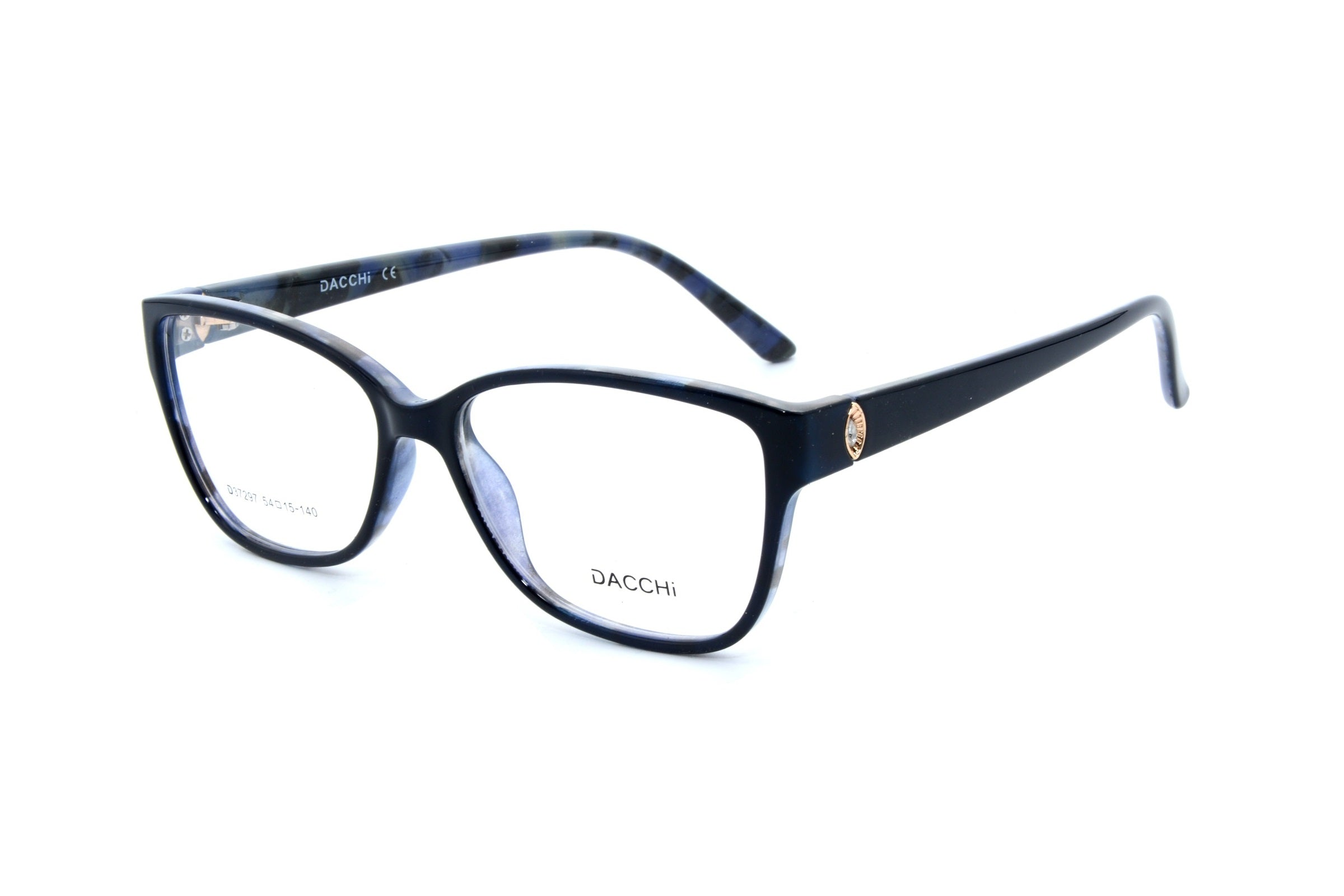 Dacchi eyewear 37297, C3 - Optics Trading