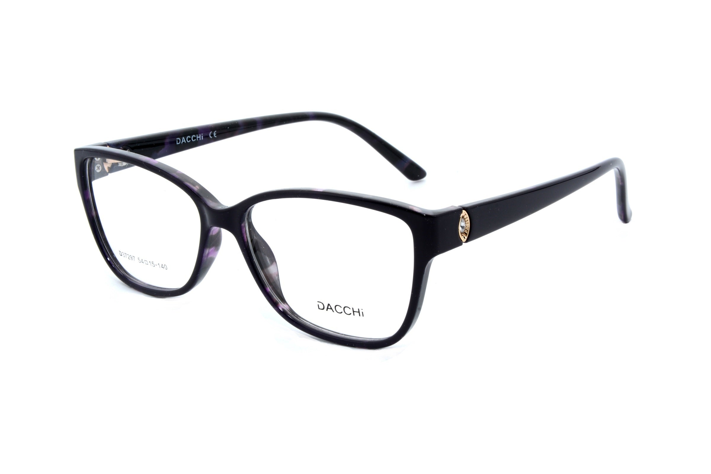 Dacchi eyewear 37297, C4 - Optics Trading