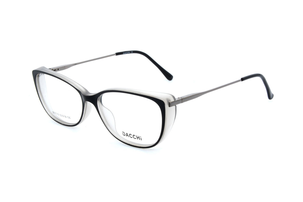 Dacchi eyewear 37316, C1 - Optics Trading