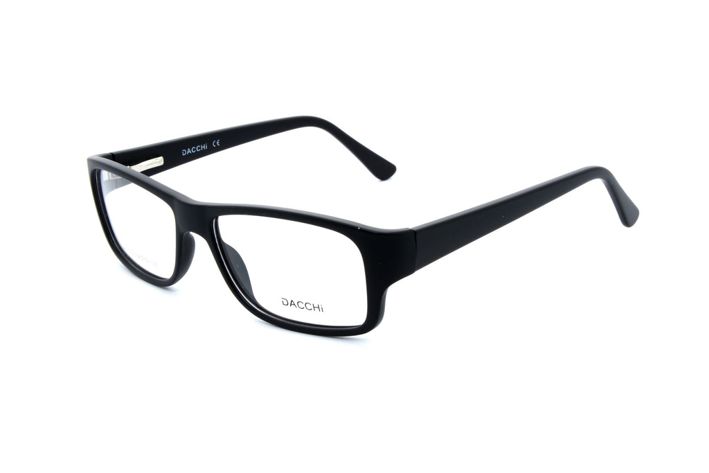 Dacchi eyewear 37318, C1 - Optics Trading