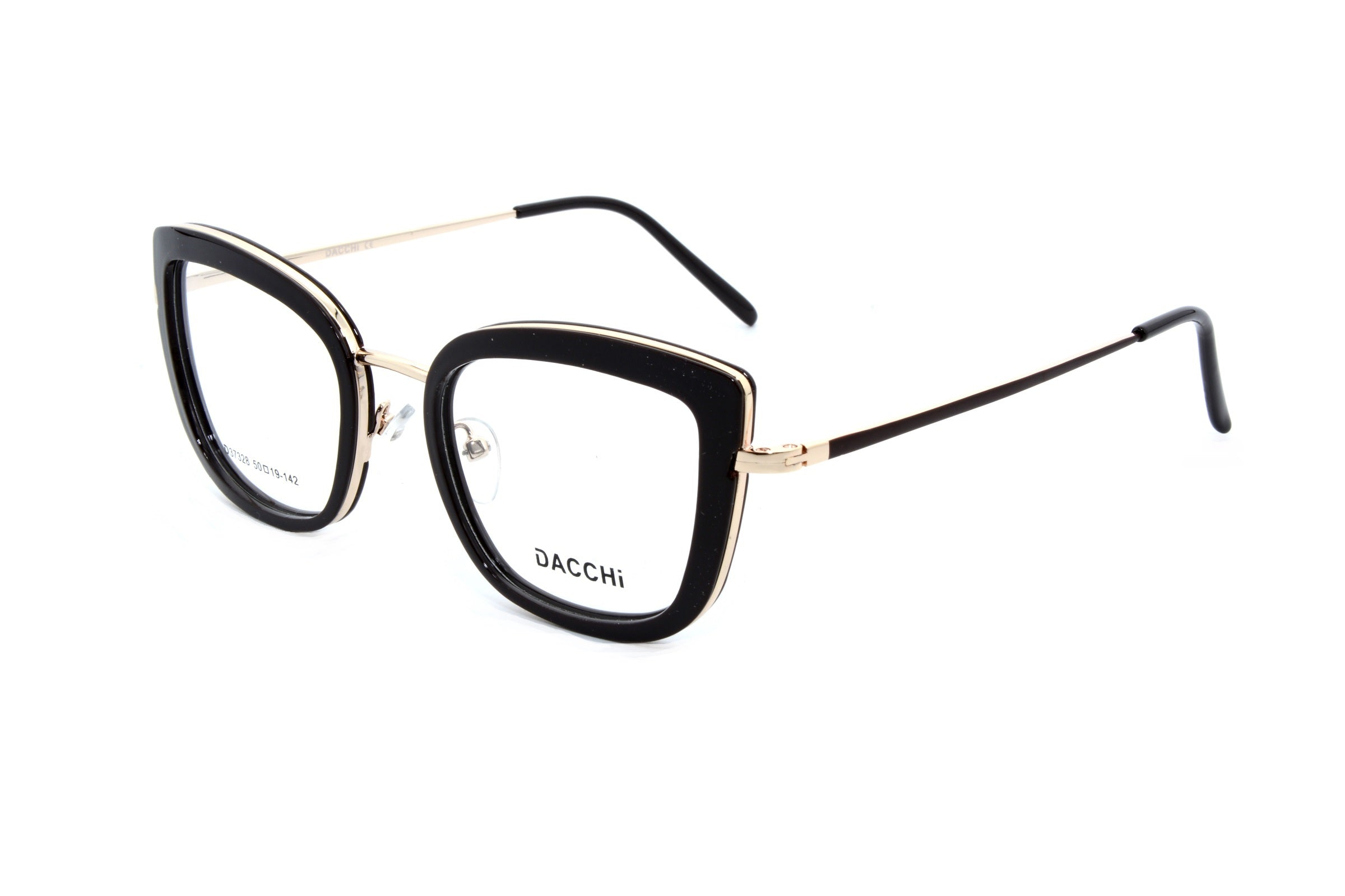Dacchi eyewear 37328, C2 - Optics Trading