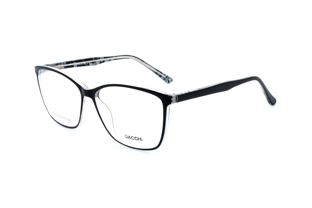 Dacchi eyewear 37330, C1 - Optics Trading