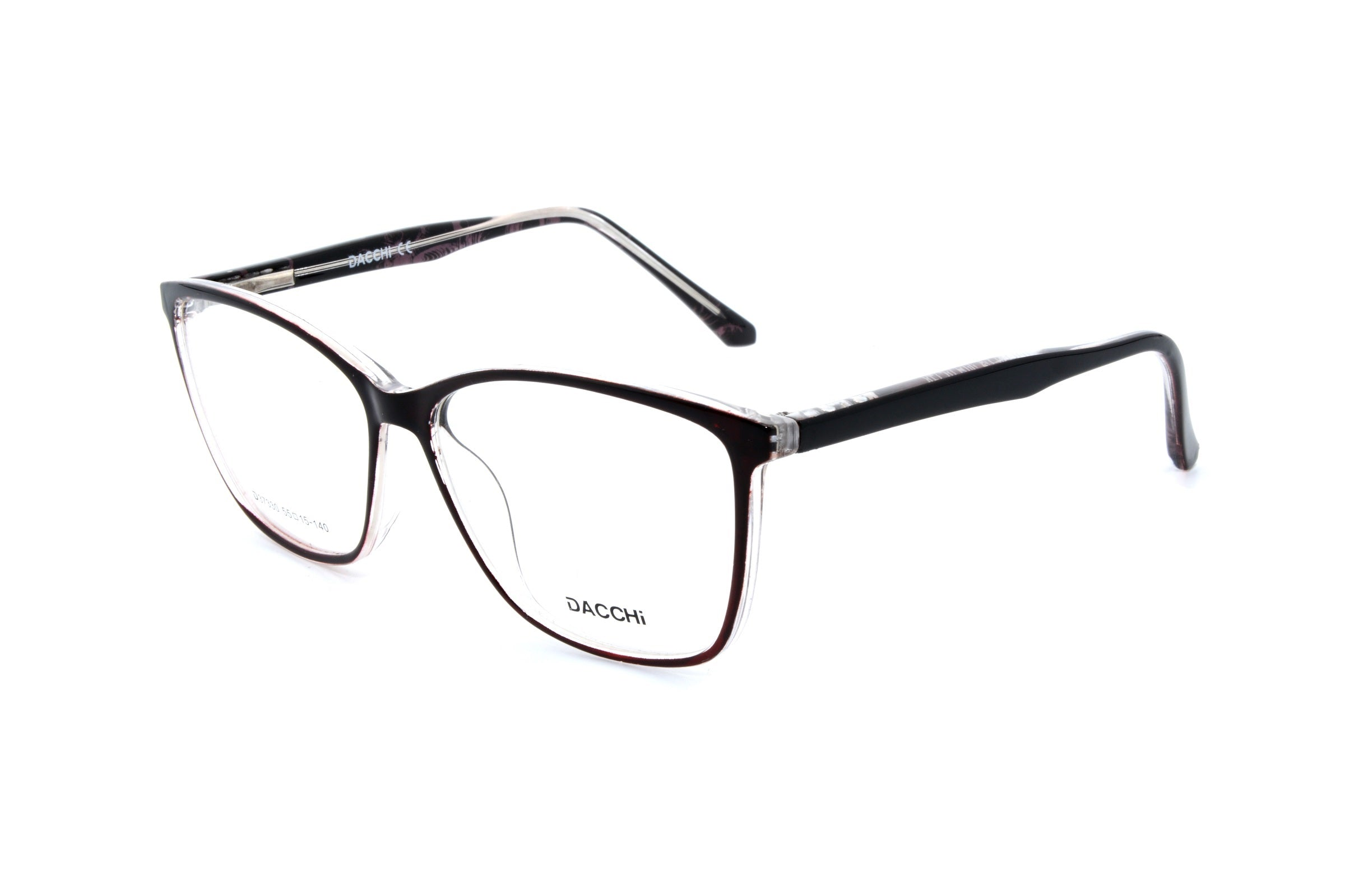 Dacchi eyewear 37330, C4 - Optics Trading