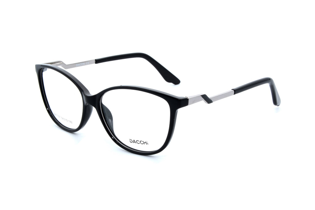 Dacchi eyewear 37337, C1 - Optics Trading