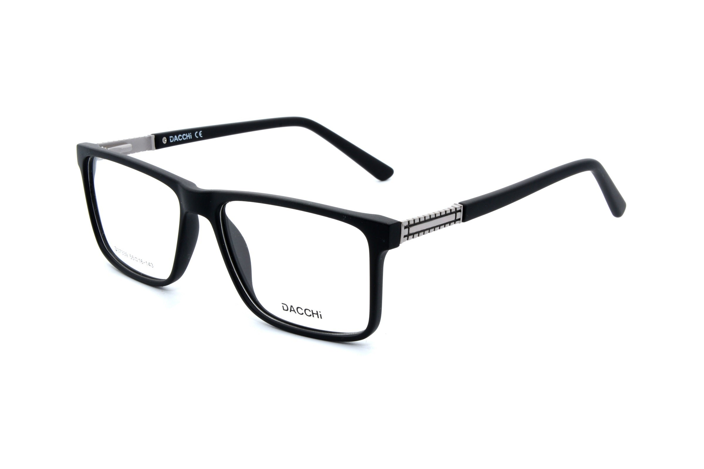 Dacchi eyewear 37339, C1 - Optics Trading