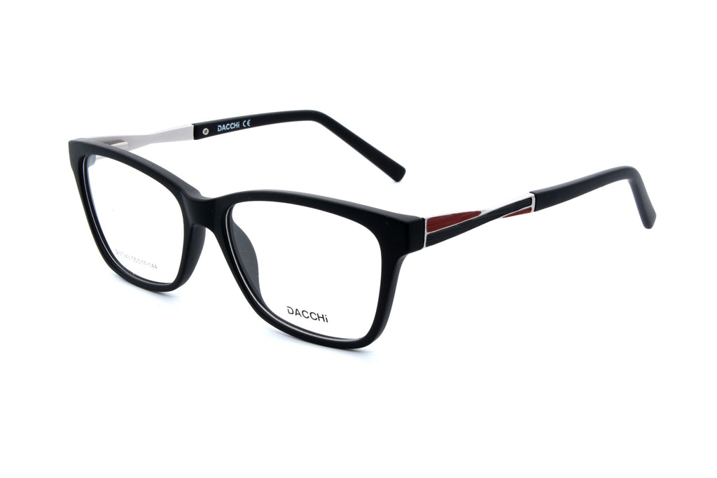 Dacchi eyewear 37343, C1 - Optics Trading