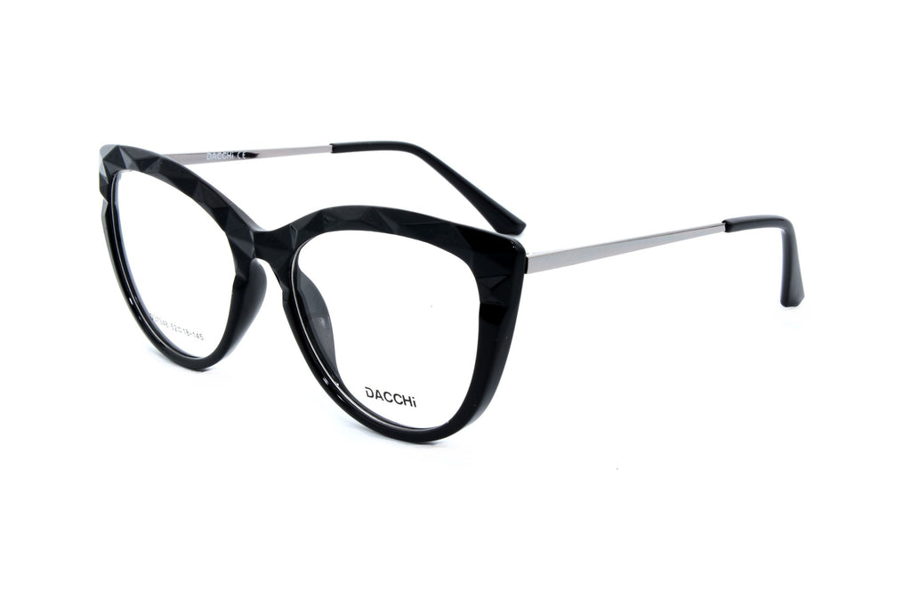 Dacchi eyewear 37348, C1 - Optics Trading