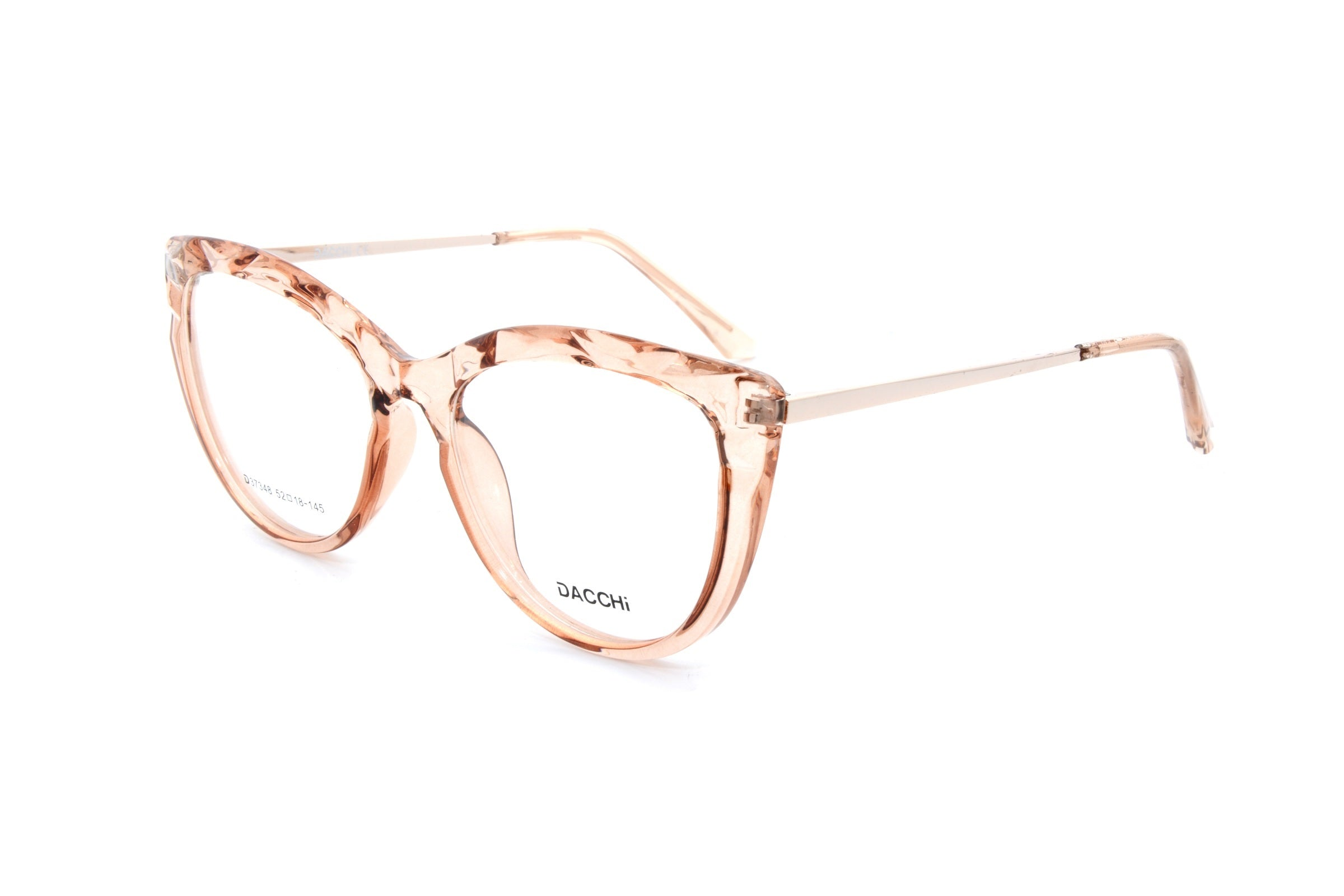 Dacchi eyewear 37348, C2 - Optics Trading