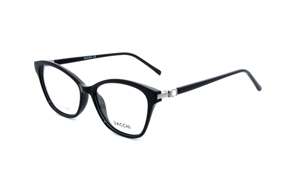 Dacchi eyewear 37360, C1 - Optics Trading