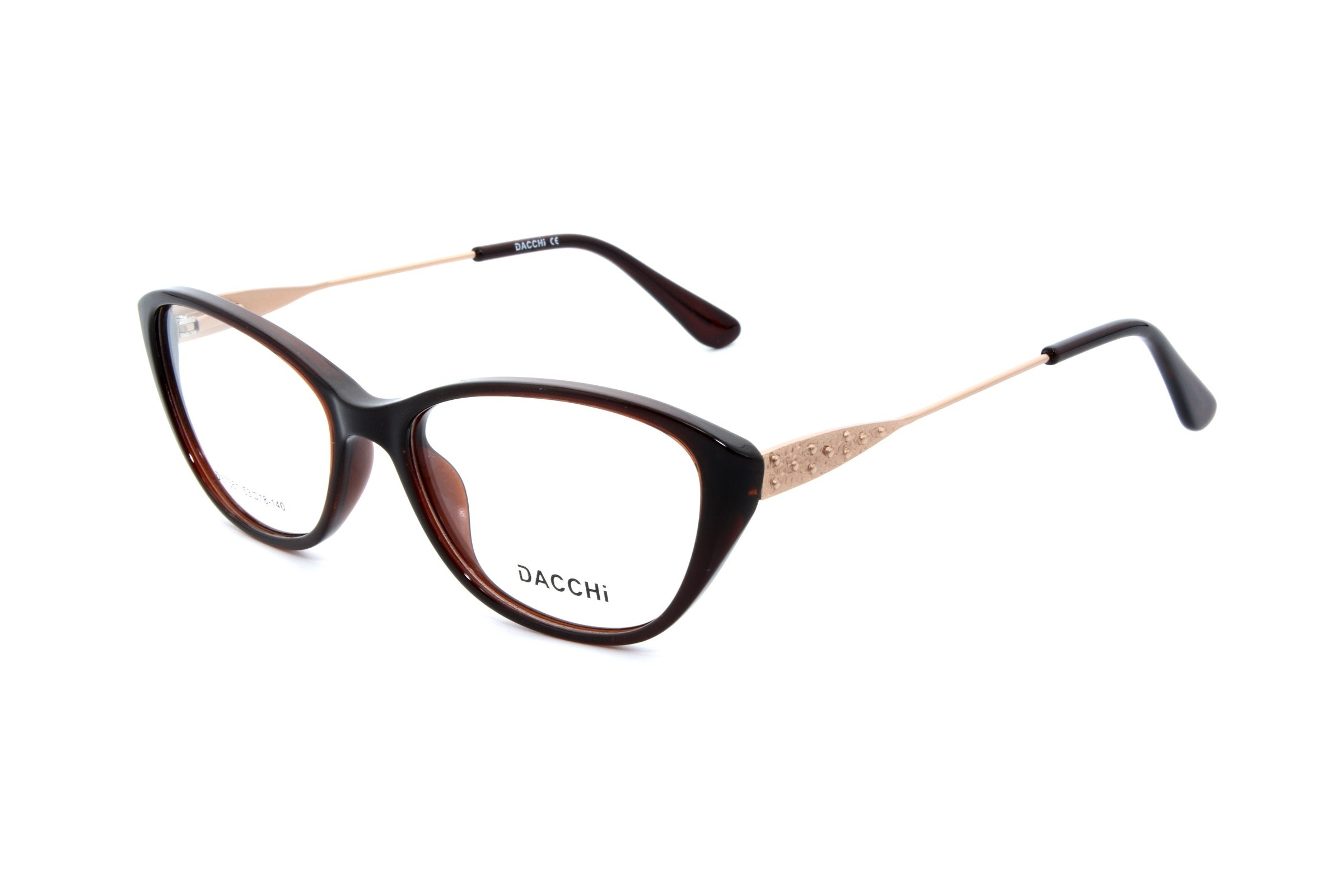 Dacchi eyewear 37361, C2 - Optics Trading