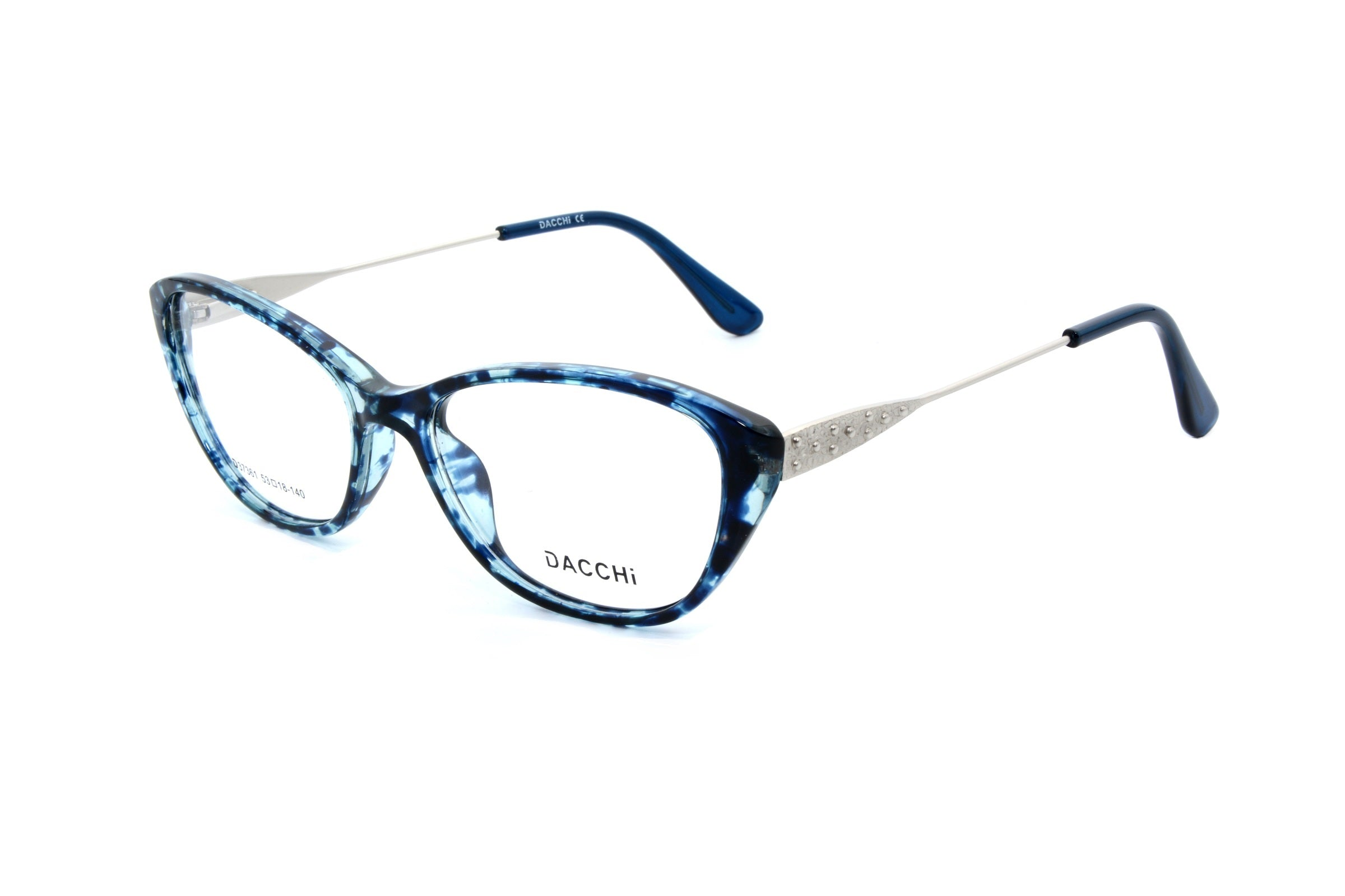 Dacchi eyewear 37361, C4 - Optics Trading