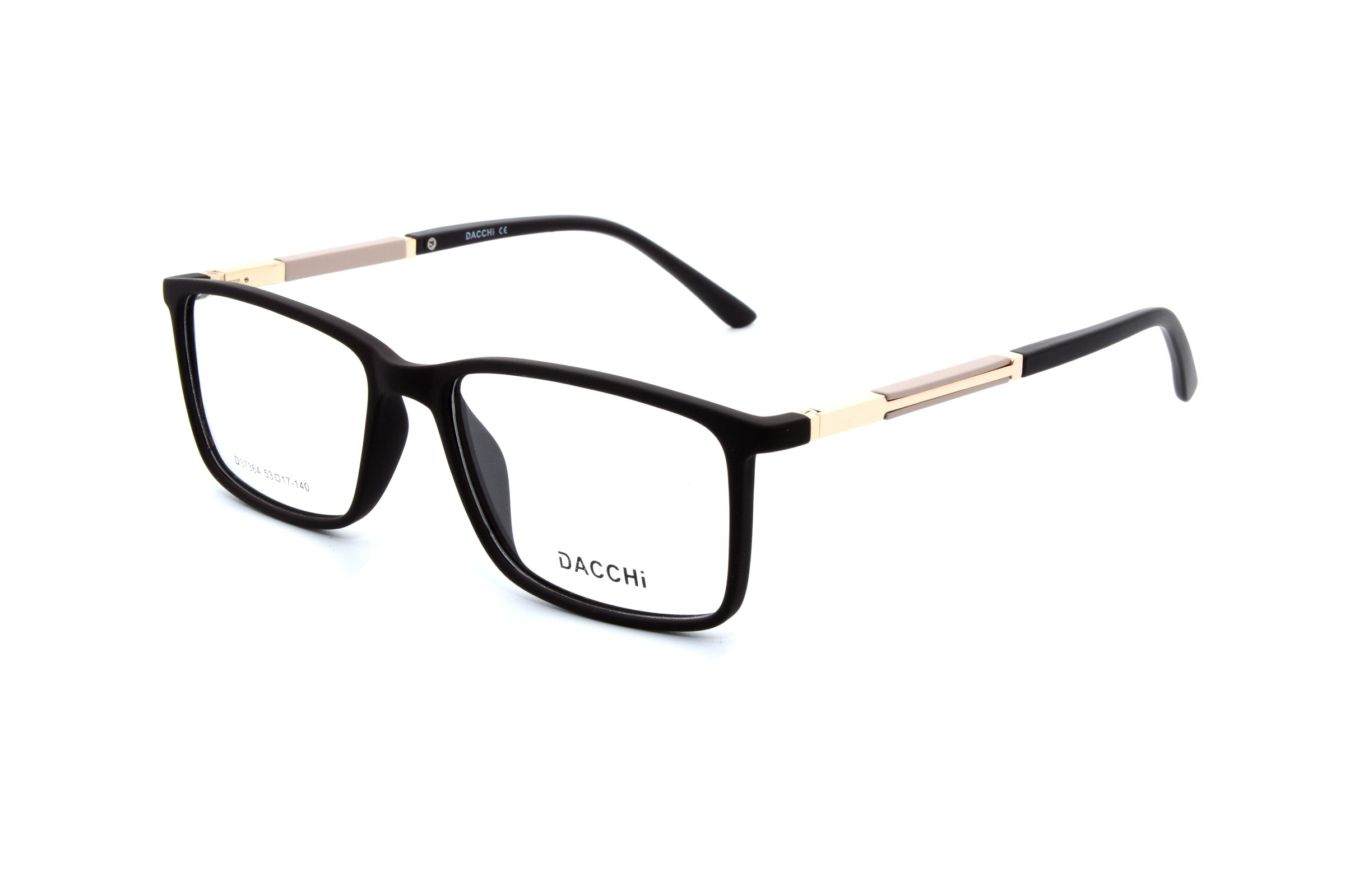 Dacchi eyewear 37364, C3 - Optics Trading