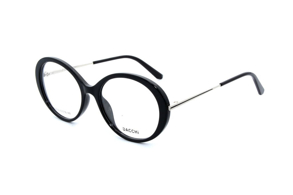 Dacchi eyewear 38009 C1 - Optics Trading