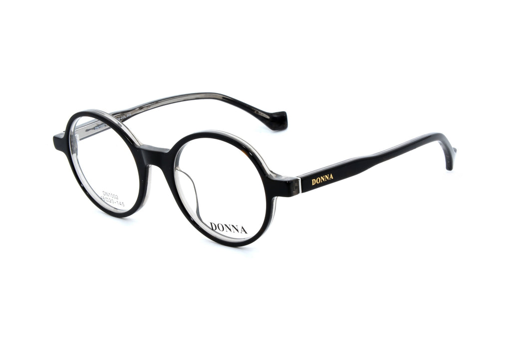 Donna eyewear 1002, C005 - Optics Trading