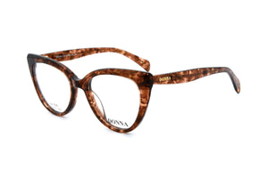 Donna eyewear 1006, C004 - Optics Trading