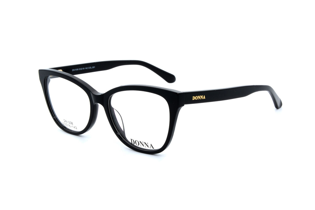 Donna eyewear 1008, C001 - Optics Trading