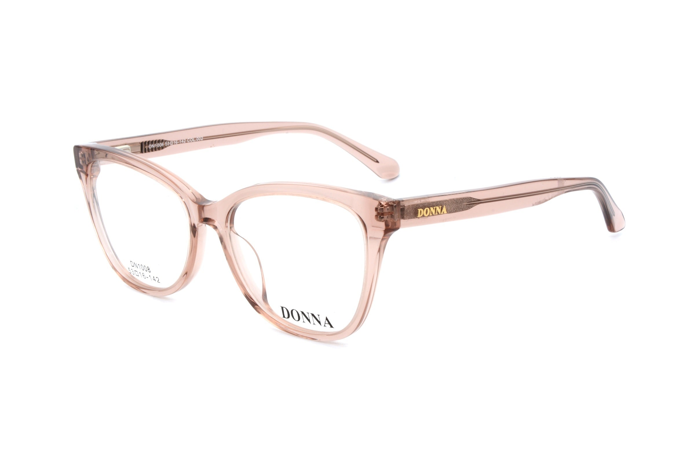 Donna eyewear 1008, C002 - Optics Trading