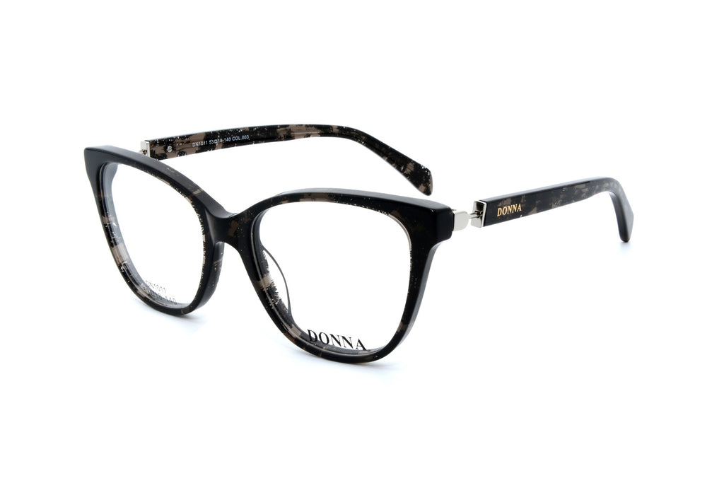 Donna eyewear 1011, C003 - Optics Trading
