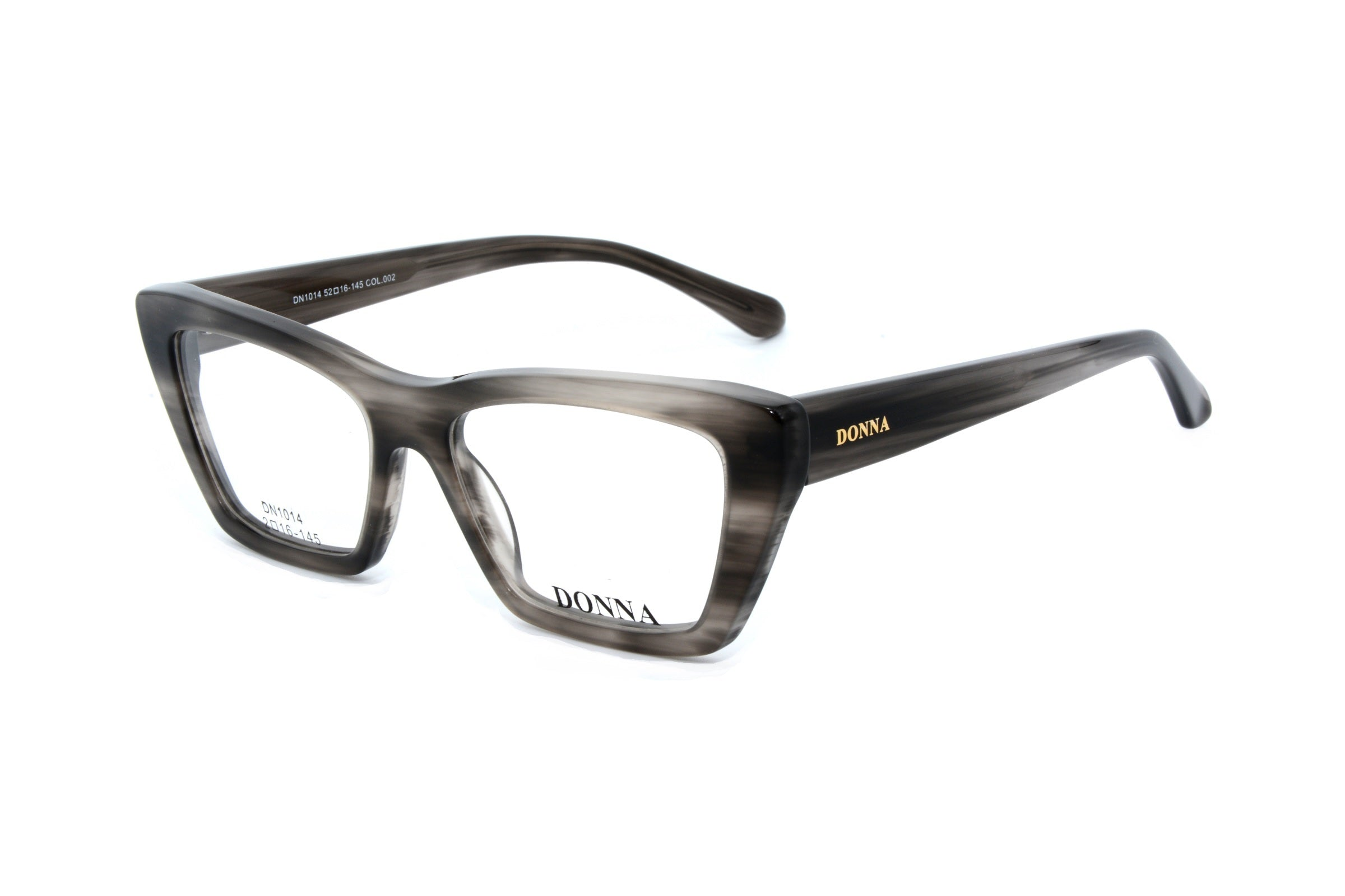Donna eyewear 1014, C002 - Optics Trading
