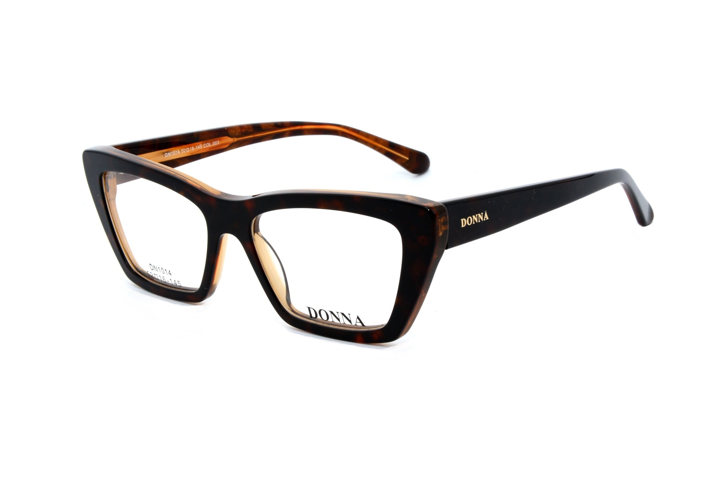 Donna eyewear 1014, C003 - Optics Trading