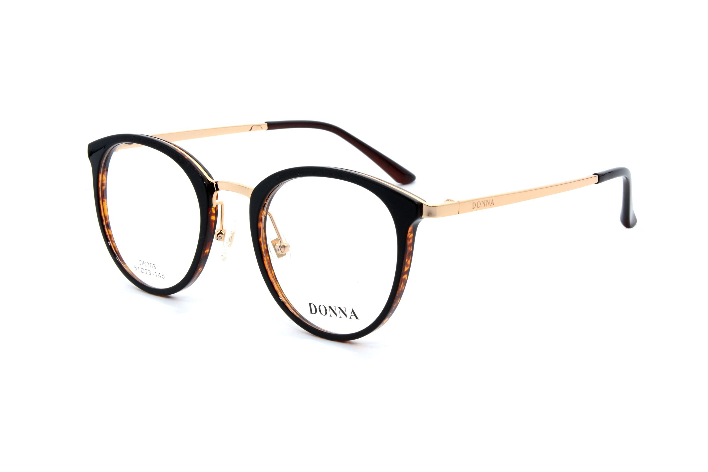 Donna eyewear 703, C004 - Optics Trading
