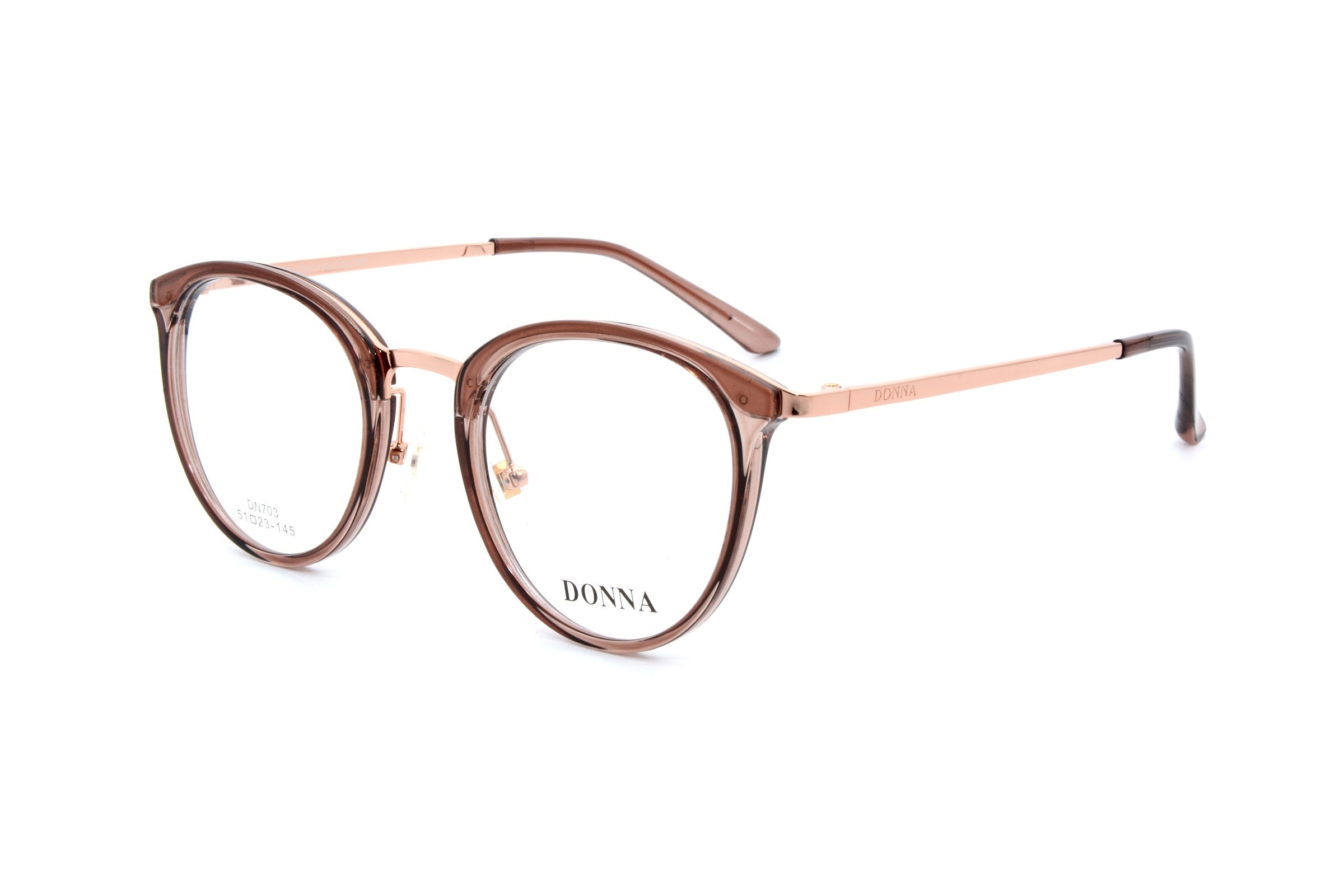 Donna eyewear 703, C005 - Optics Trading