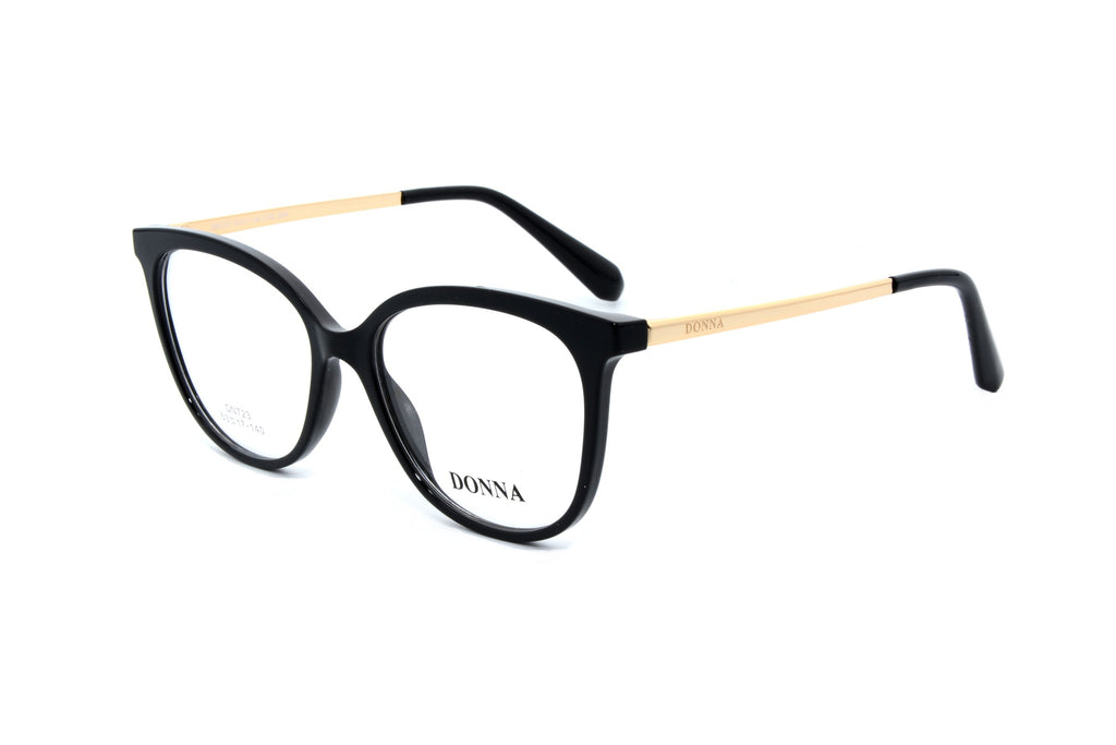 Donna eyewear 723, C004 - Optics Trading