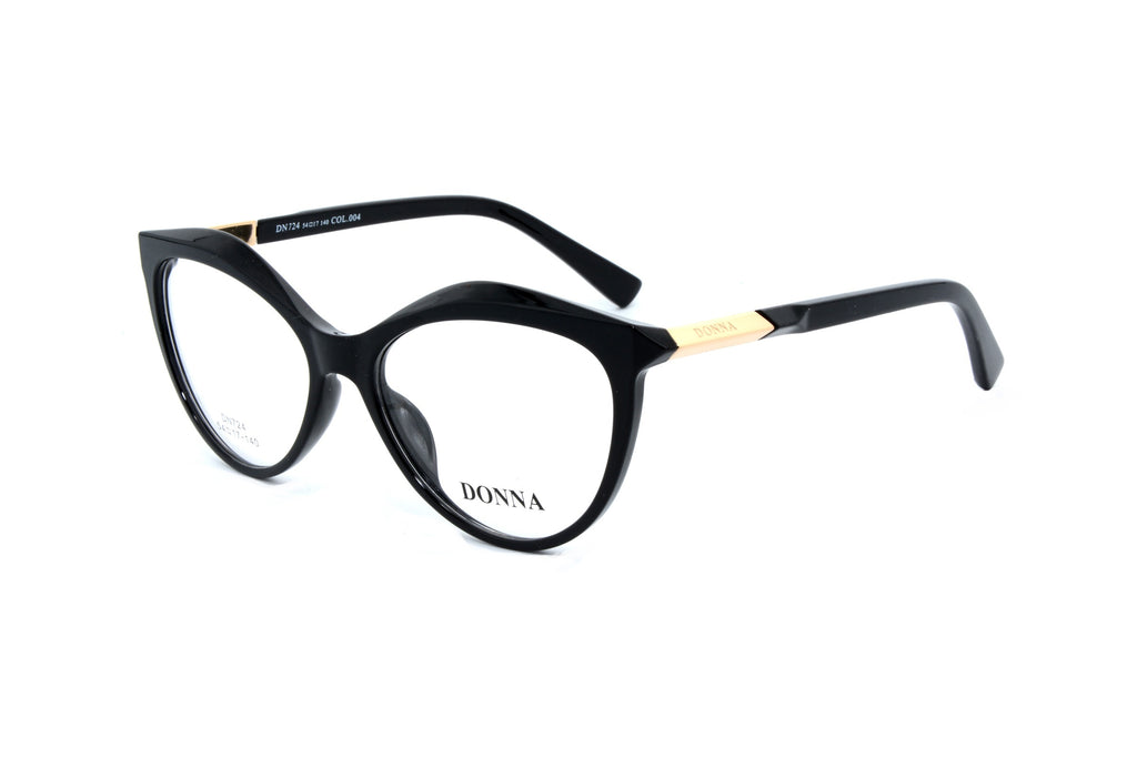 Donna eyewear 724, C004 - Optics Trading