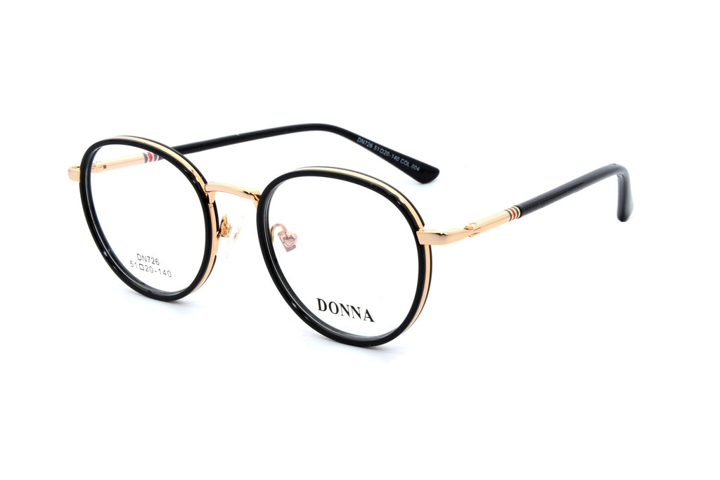Donna eyewear 726, C004 - Optics Trading