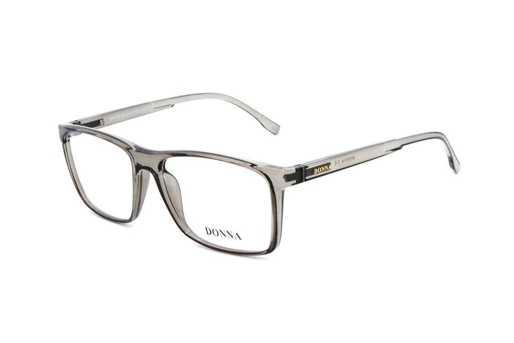Donna eyewear 738, C003 - Optics Trading