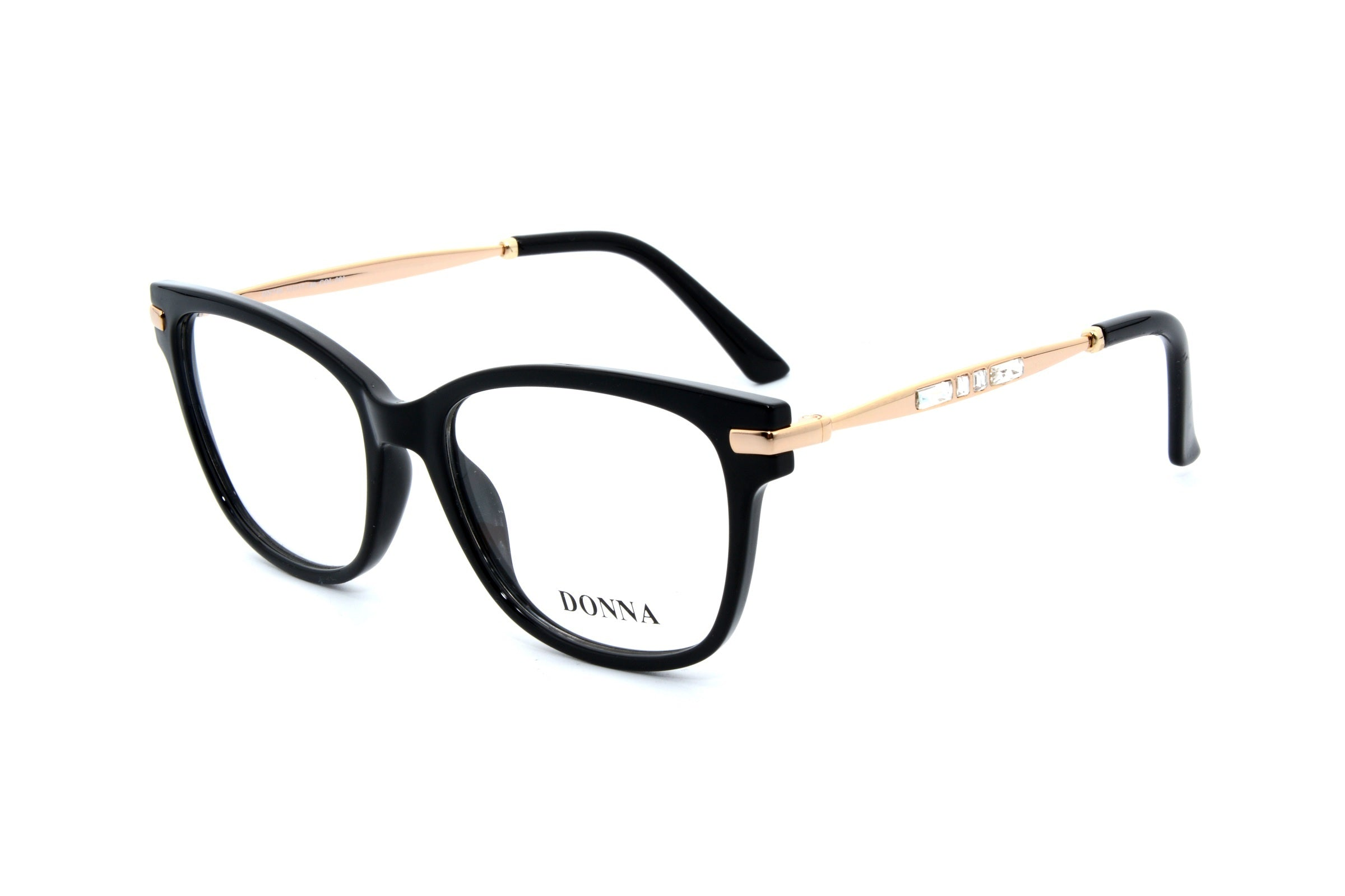 Donna eyewear 740, C001 - Optics Trading