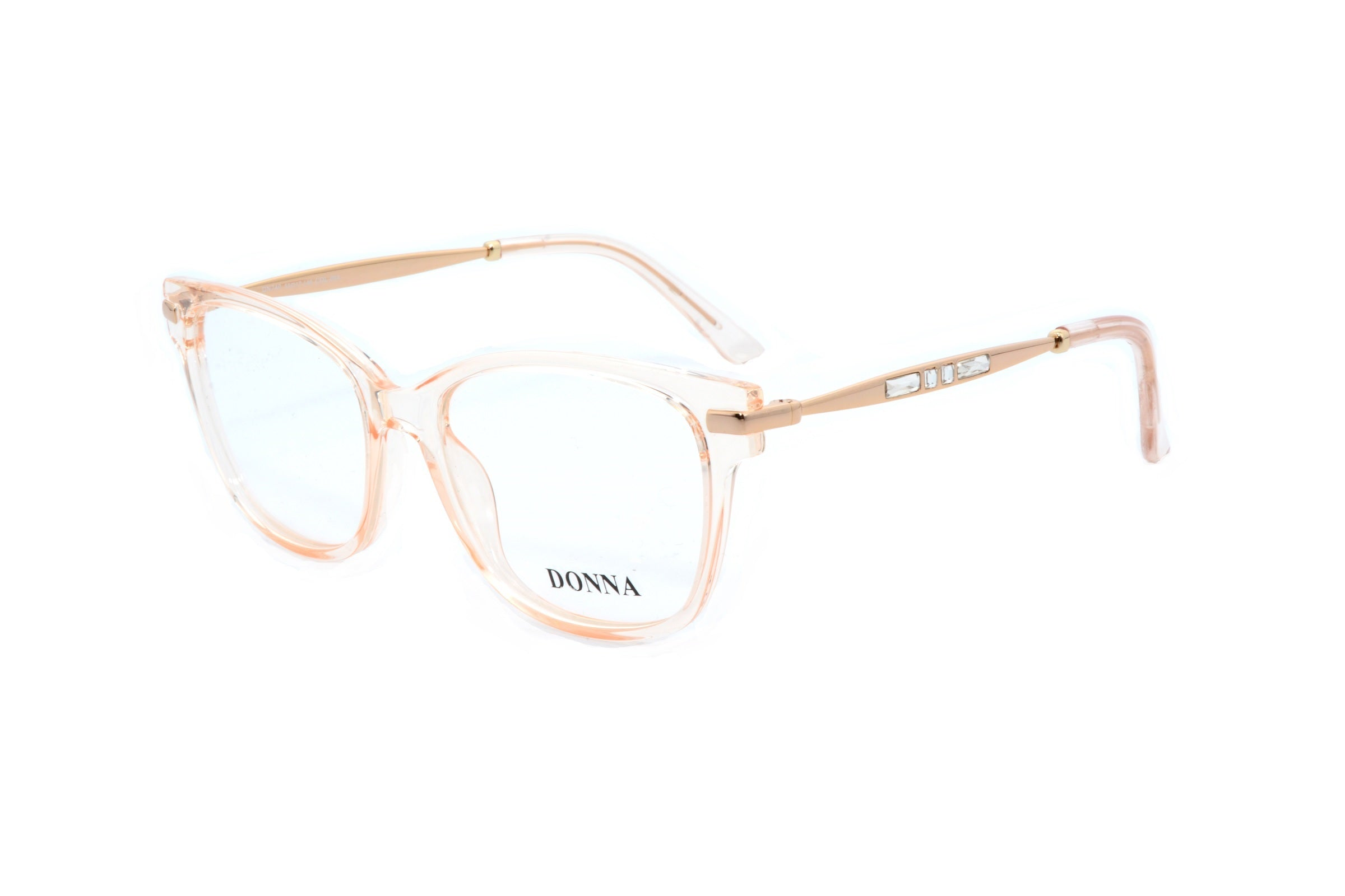 Donna eyewear 740, C004 - Optics Trading