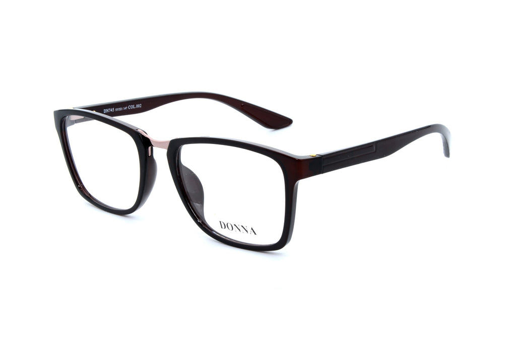 Donna eyewear 745, C002 - Optics Trading