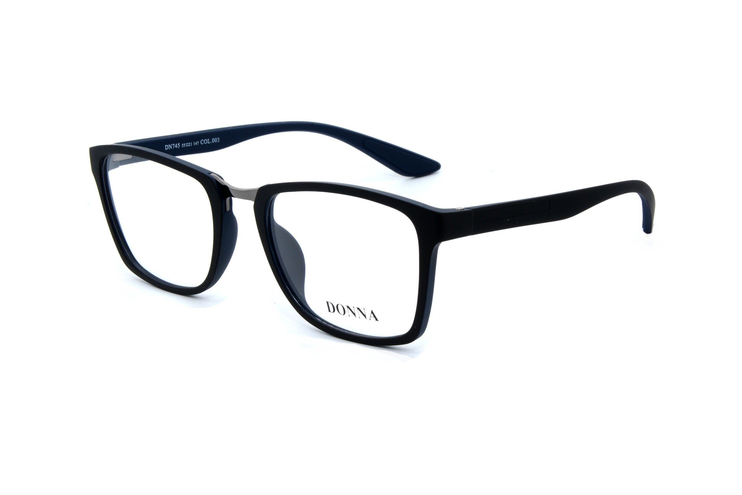 Donna eyewear 745, C003 - Optics Trading