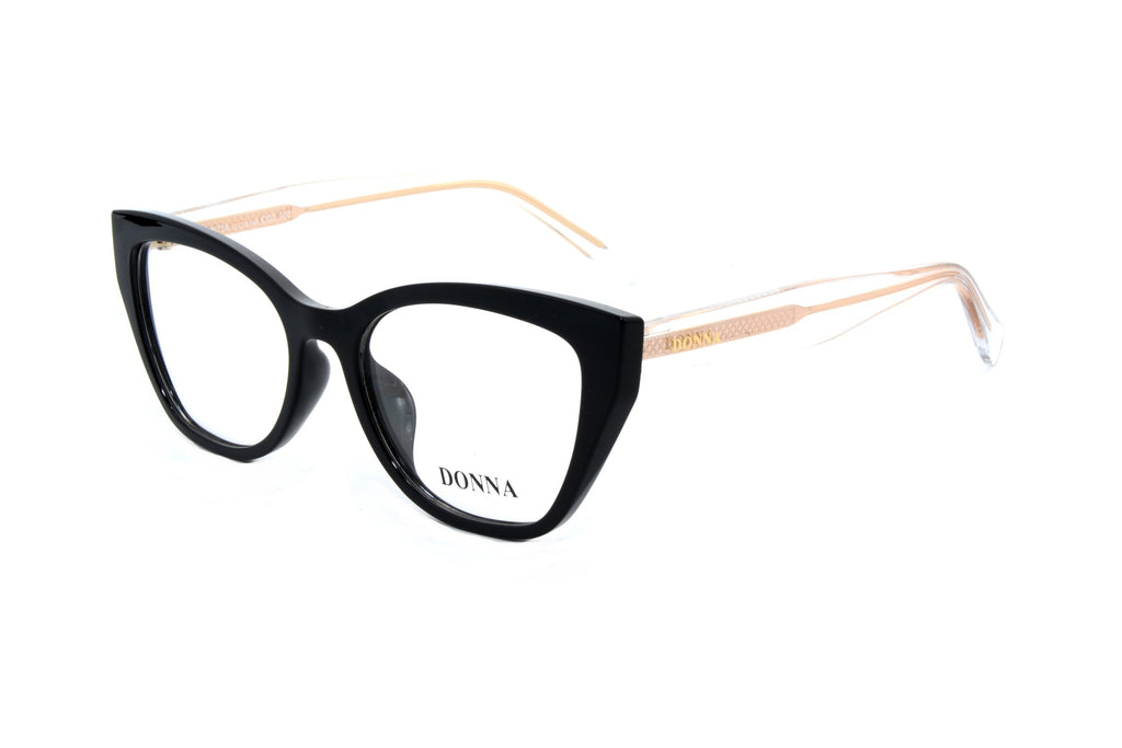 Donna eyewear 750, C002 - Optics Trading