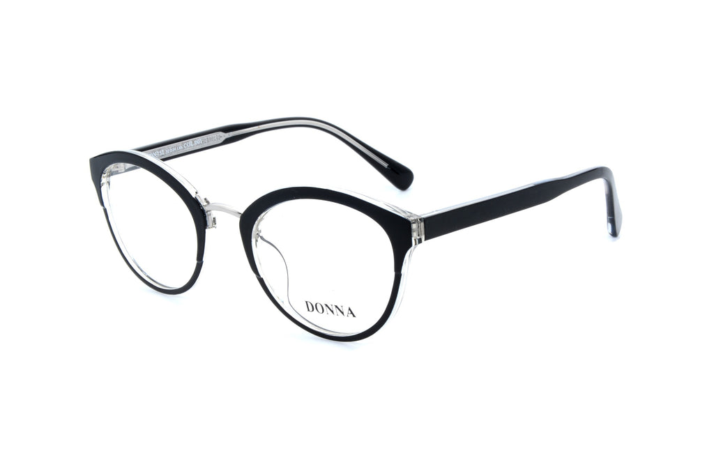 Donna eyewear 752, C001 - Optics Trading