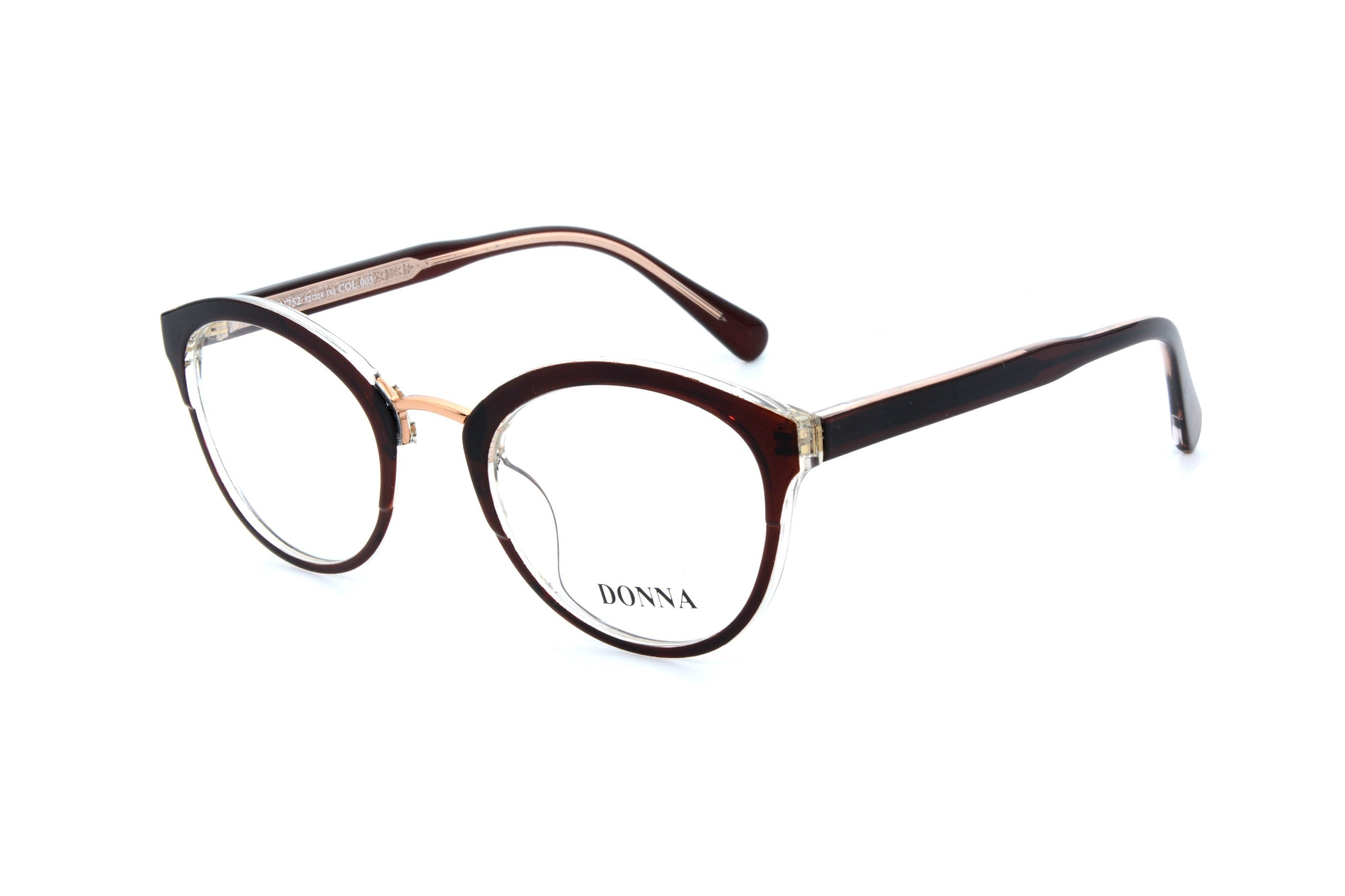 Donna eyewear 752, C003 - Optics Trading